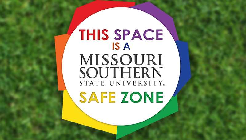 Safe Zone training to be offered Feb. 28
