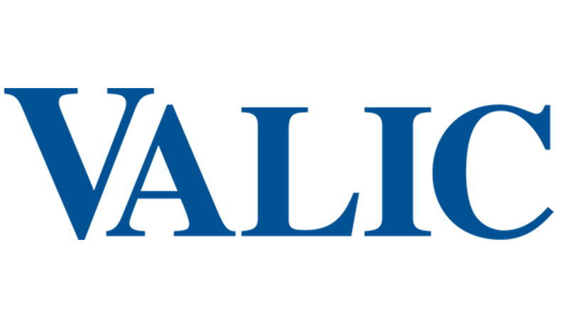 VALIC sessions to cover retirement topics
