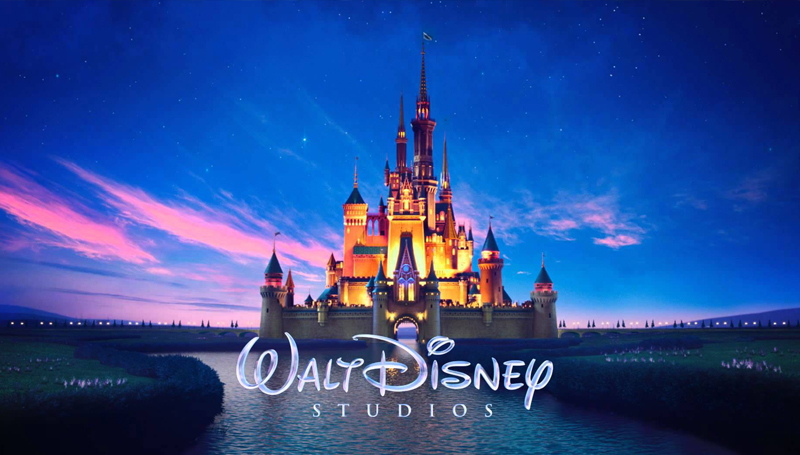CAB to screen Disney favorites