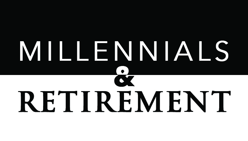 Millennials and retirement to be focus of VALIC sessions