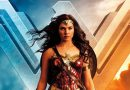 CAB to screen 'Wonder Woman'