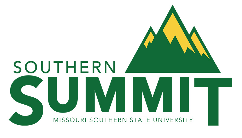 Southern Summit: Don't forget to RSVP for lunch/keynote speakers