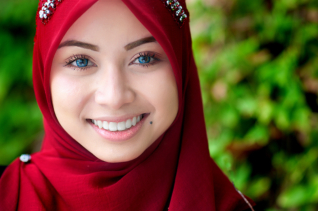 Muslim students at MSSU to share significance of hijab