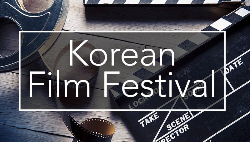 Film fest concludes with '200 Pounds Beauty'