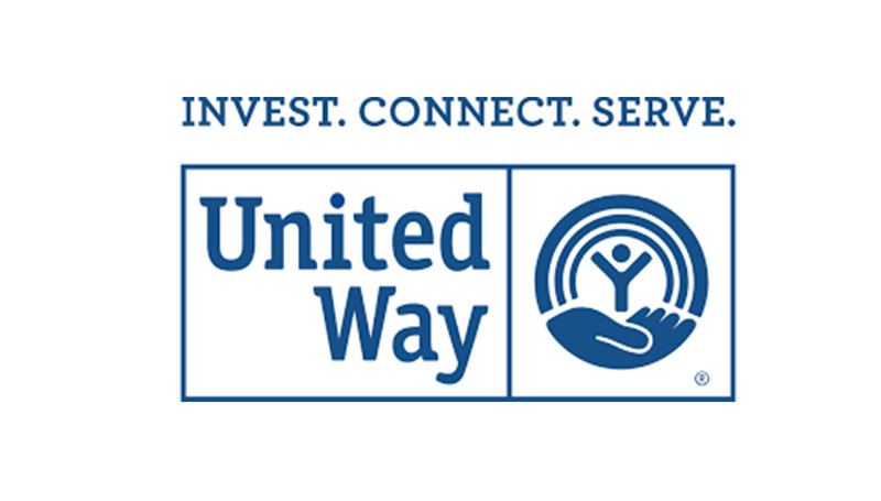 United Way campaign to conclude Friday