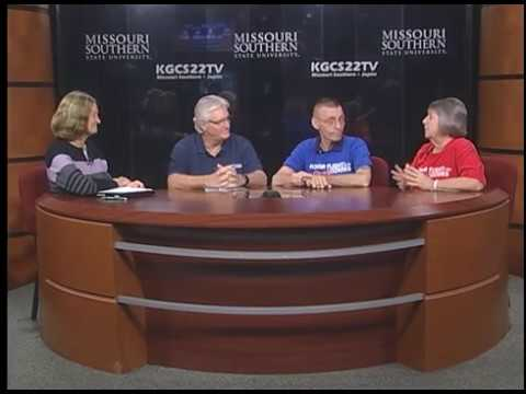 Newsmakers Features Honor Flight