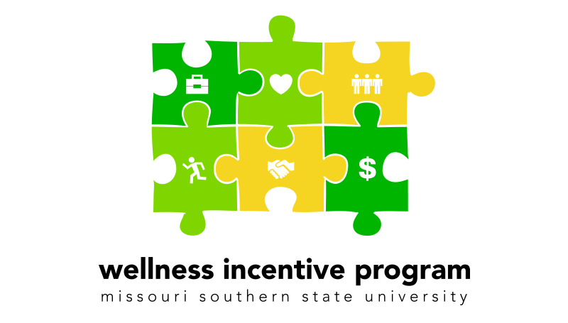 Wellness Incentive Program open to all employees