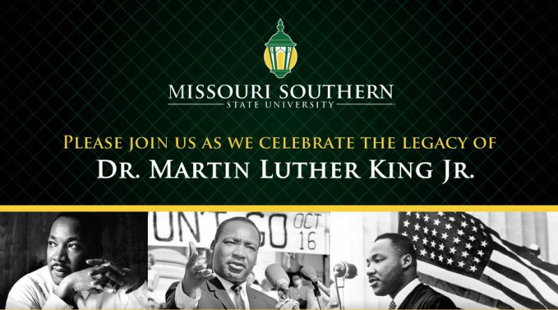 Annual MLK Breakfast, Day of Service planned for Jan. 15