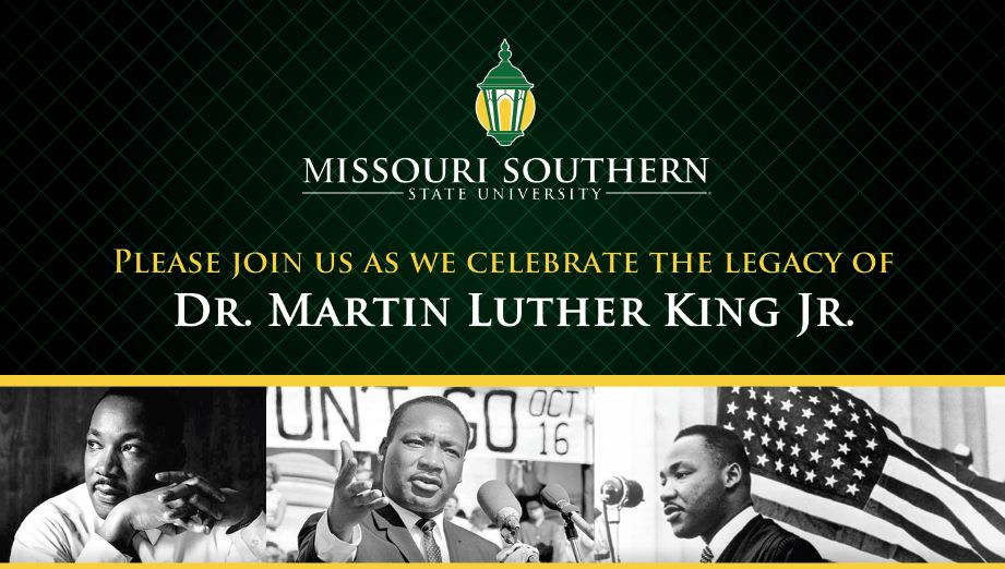 Cancelled: MLK Breakfast, Day of Service