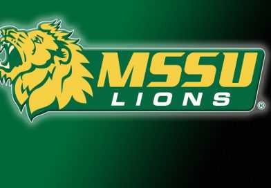 MSSU Athletics Picks Up Four MIAA Athlete of the Week Honors