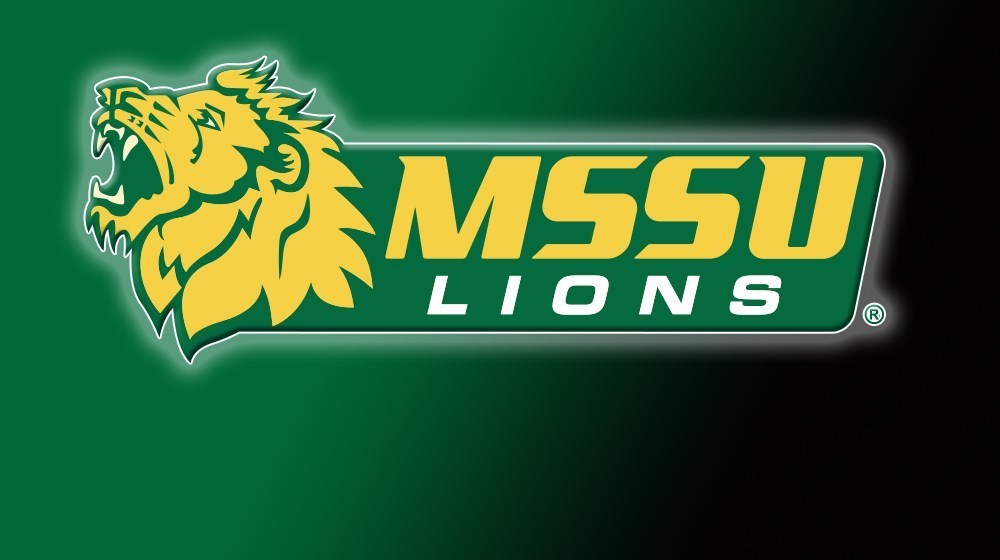 MSSU Athletes Active In Community Service