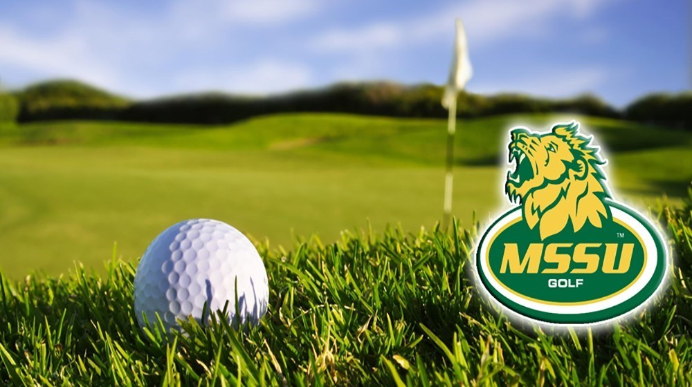 Missouri Southern Announces the Addition of Women's Golf