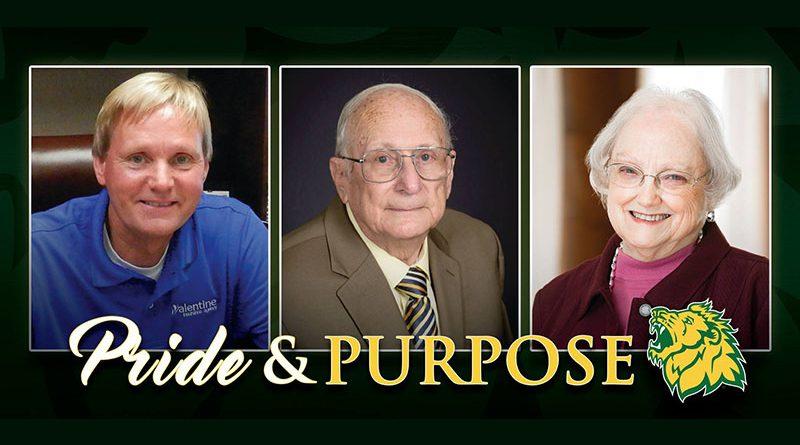 UPDATE: Pride & Purpose Day events postponed