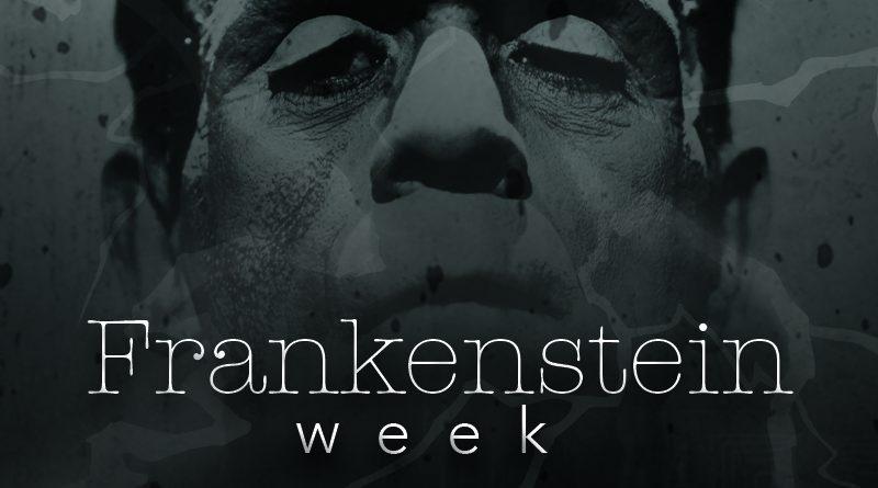 Crowdfunding underway for Frankenstein Week at MSSU
