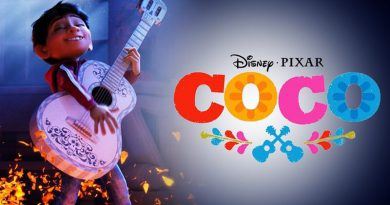 CAB to screen animated hit 'Coco'