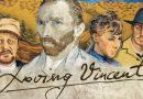 'Loving Vincent' screening set for Feb. 20