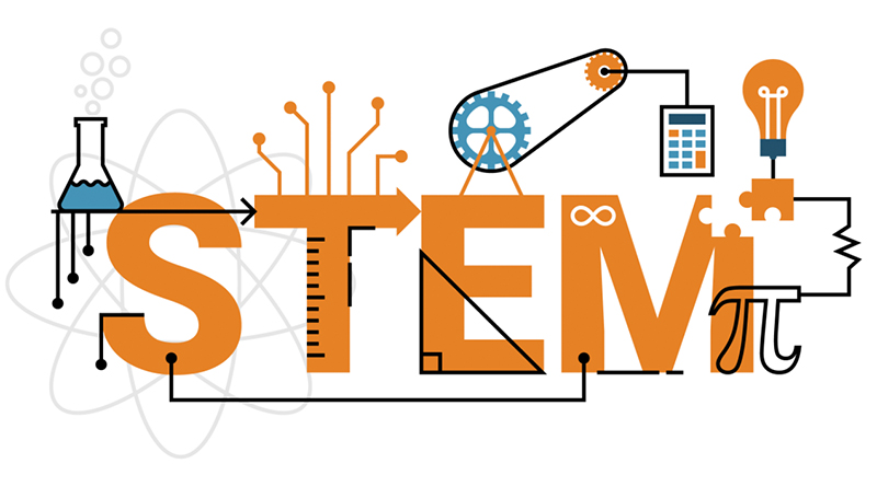 Image result for stem competition