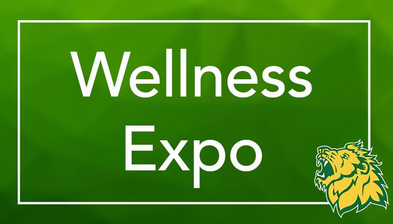 Mark your calendars for 2018 Wellness Expo