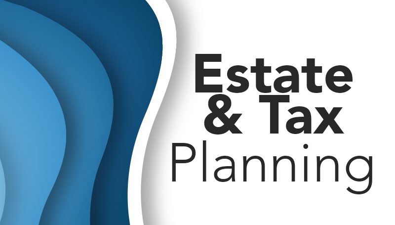 Estate and Tax Planning focus of VALIC sessions