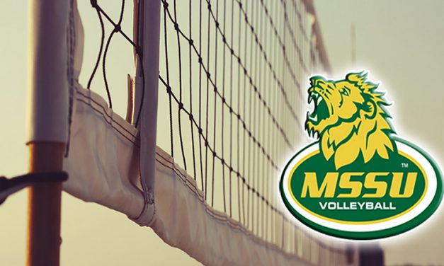 Southern Volleyball Announces Camp Schedule