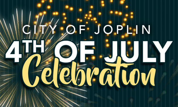 Live music, fireworks planned for city's Fourth of July Celebration