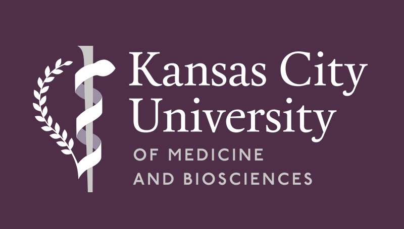 KCU to utilize research lab on MSSU campus