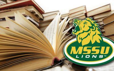 MSSU Athletics Has 143 Named To MIAA Academic Honor Roll