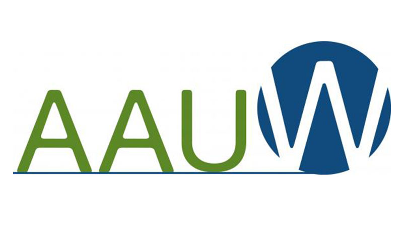 AAUW to host candidate forum at MSSU