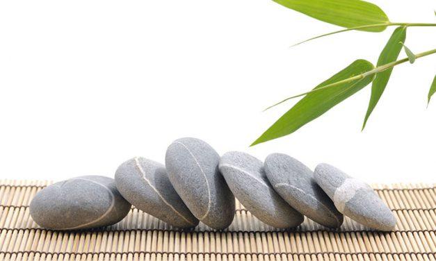Webinar to discuss alternative approaches to wellness