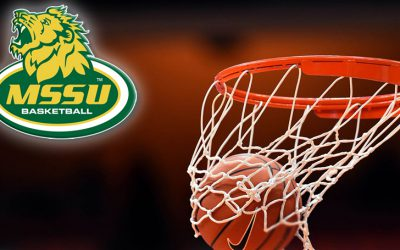 Basketball Teams Again Among The Nation's Best In Attendance