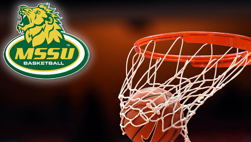 MOSO Madness Slated For Wednesday Night