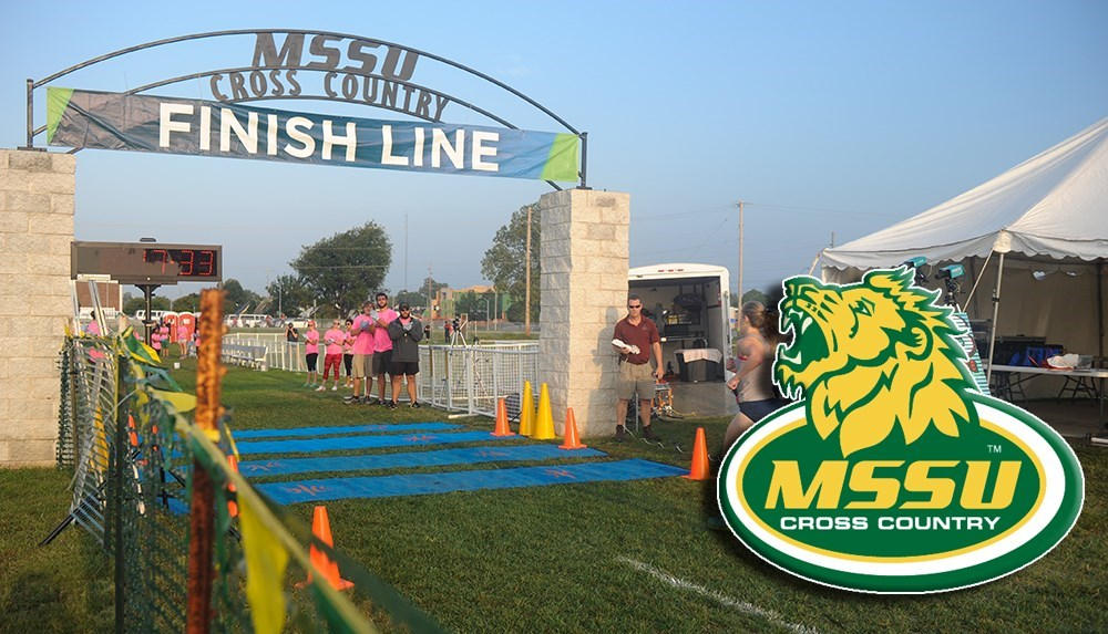 Southern Men First, Women Third In MIAA Preseason Cross Country Poll