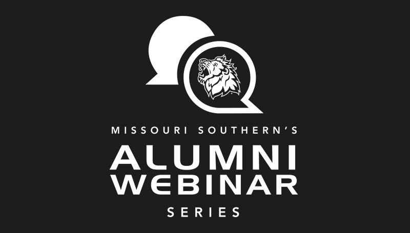 Alumni Association offers 'Financial Wellness' webinar