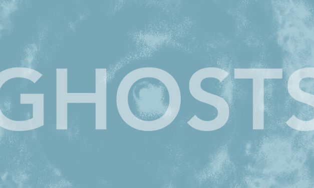Southern Theatre to present 'Ghosts'
