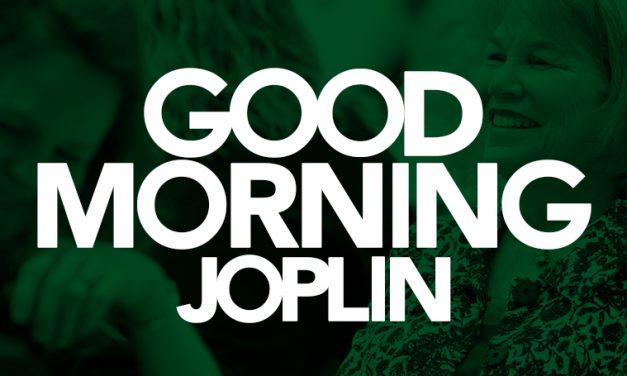 Southern to sponsor Good Morning Joplin on Sept. 13