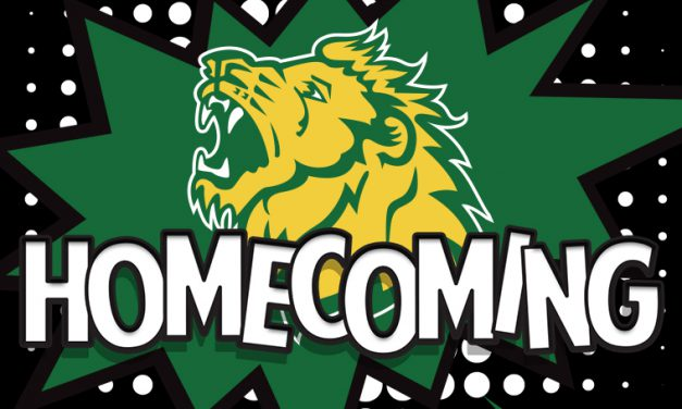 Heroic Homecoming celebration set for Oct. 5-6