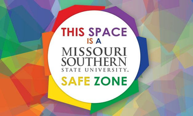 Safe Zone training set for Oct. 10