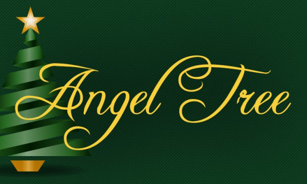 Plans underway for annual Angel Tree program