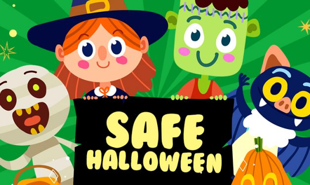 Community Safe Halloween event planned at MSSU
