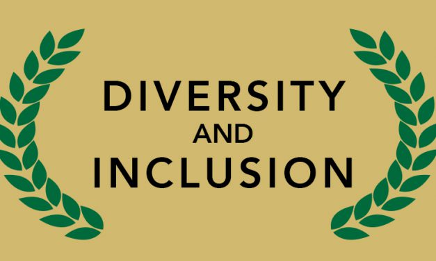Diversity and Inclusion Forum set for Nov. 15
