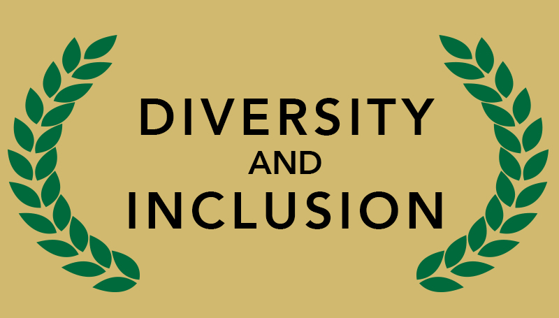 Diversity and Inclusion Forum set for Nov. 15