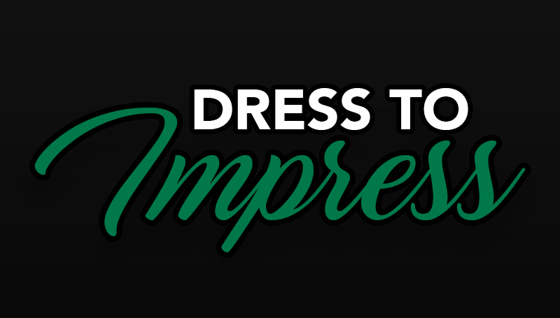 Donations, volunteers sought for Dress to Impress