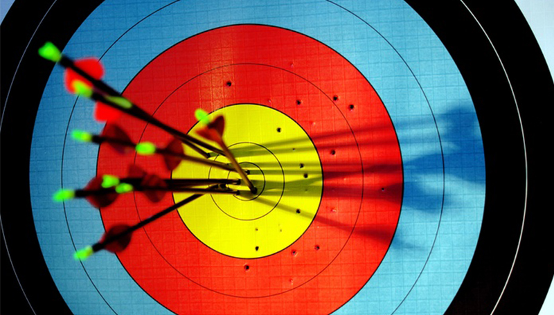 MSSU to co-host state qualifying archery tournament