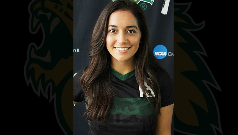 MSSU mourns the passing of Denine Tahbaz