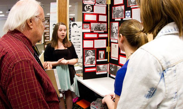 Regional History Day set for March 8 at MSSU