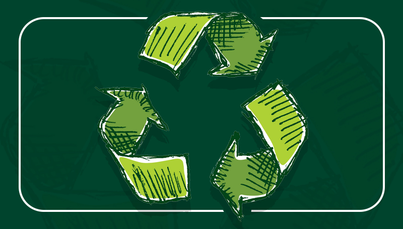 Staff Senate touts environmental, cost benefits of recycling
