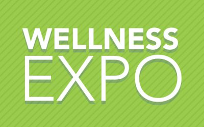 MSSU Employee Wellness Expo