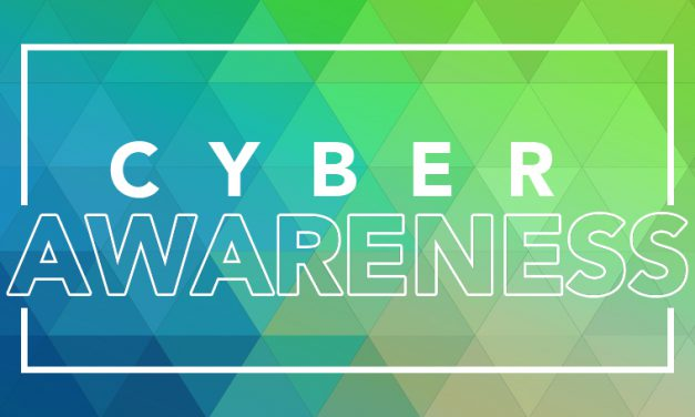 SBDC to offer Cyber Awareness training