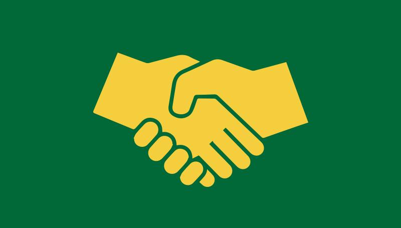 MSSU – McDonald County cohort announced