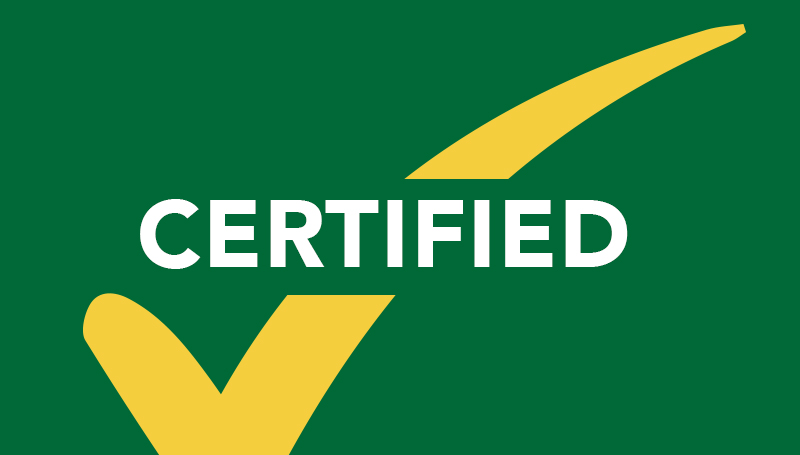 Testing Services Center now nationally certified